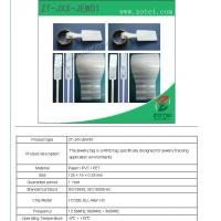 Wholesale Jewelry RFID tag from china suppliers