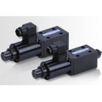 Wholesale Proportional Pilot Relief Valves EDG-01 Series from china suppliers