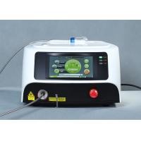 Wholesale High Efficiency Class IV Laser Therapy For Acute And Chronic Pain Treatments from china suppliers