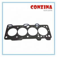 Wholesale 22311-02700 Cylinder gasket head use for hyundai atos auto parts from china suppliers