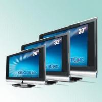 Wholesale 26 to 32 inch Home TFT LCD TV with Samsung/LG Panels Optional from china suppliers