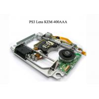China PS3 Repair Parts Video Game Spare Parts Laser Lens KEM-400AAA with Deck on sale
