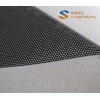 Wholesale Economic Perforated Vinyl One Way Vision from china suppliers