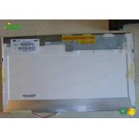 Wholesale High Brightness 15.6 Inch Samsung LCD Screen Dot Matrix For Studio Room LTN156AT01 from china suppliers
