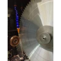 Wholesale PCD saw Blade for cutting fiber cement boards,PCD Carbide saw blades from china suppliers