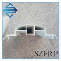 Pultruded Frp Tube