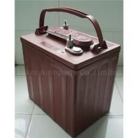Wholesale Golf carts battery from china suppliers