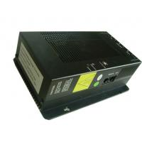 Microprocessor controlled 20Amp 30Amp 40Amp 50Amp Solar Charge Controller 12V or 24V DC for sale