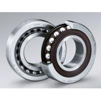 Wholesale RZ NSK 51218 Thrust ball bearing Heavy Load , miniature one way bearing from china suppliers