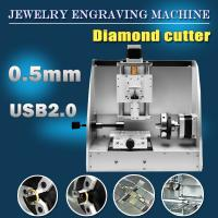 China diamond faceting machine ring engraving machine for sale on sale