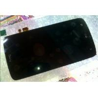 Wholesale Smartphone Replacement Parts HTC one s lcd digitizer assembly from china suppliers