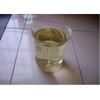 Wholesale Sodium Hypochlorite Bleaching Liquid For Strong Oxidizer for Cosmetics from china suppliers