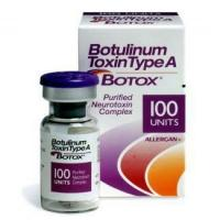 China high quality botulinum toxin type a/ botox with competitive price for sale