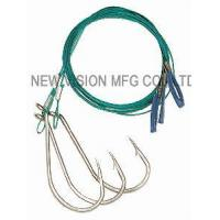 Wholesale Carp Rig - Simple Hook from china suppliers