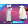New Liposonix Operation System Ultrasonic HIFU Machine for Cellulite Reduction for sale