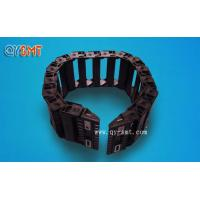 Wholesale Samsung smt parts CP45&CP40 tank supply chain from china suppliers