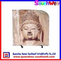 Wholesale Religious Stone Painting from china suppliers