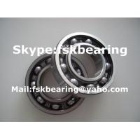 Best Non standard RMS4 RMS5 RMS6 RMS7 RMS8 RMS Series Deep Groove Ball Bearing wholesale