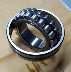 Self-Aligning Roller Bearings (22205-22230) /Spherical Roller