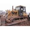 CAT D6G2 Caterpillar D6 bulldozer D6G-2 for sale for sale