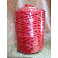 Wholesale 1mm 2mm 3mm UV PP Packing Tomato Tying Twine For Agriculture from china suppliers