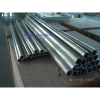 Wholesale Coefficient Az31 Magnesium Alloy , Magnesium Calcium Alloy 26.8X10-6K-1 Thermal Expansion from china suppliers
