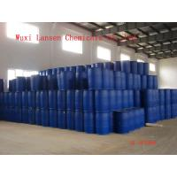 Quality Light Amber PPE Resin 12.5% Pulp Paper Chemicals Wet Strength Agent For Toliet for sale