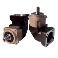 Wholesale ABR042-010-S2-P2 Right angle precision planetary gear reducer from china suppliers