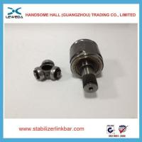 Wholesale inner car cv joints,auto parts/automotive cv joint for HONDA CM6, 3.0/L from china suppliers