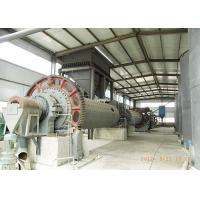 Wholesale Lightweight Hollow Core Wall Panel Machine For Sand Lime Slab Plant from china suppliers