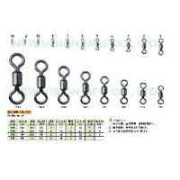 Wholesale Rolling Swivels from china suppliers