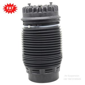 Wholesale Back Side Air Suspension Springs For Dodge Ram 1500 3.0L 3.6L 5.7L 68248948AA 4877136AB from china suppliers