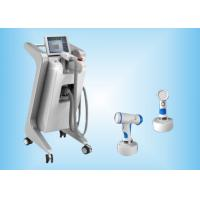 Wholesale Non - surgical Body Slimming Machine , HIFU Liposonix Machine for Fat Reduction from china suppliers