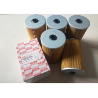 Buy cheap 1-87810207-0 Diesel filter 1-13240244-0 Diesel filter for Isuzu pump truck mixer from wholesalers