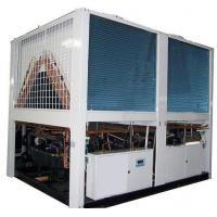 Wholesale Commercial Air to Water Heat Pump from china suppliers