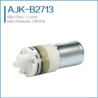 Wholesale self-priming micro water pump from china suppliers