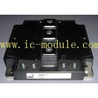 Wholesale mitsubishi igbt module( CM400DU-24H) from china suppliers