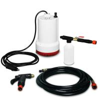 Wholesale SURFLO High Pressure Car Washer QC-2202 from china suppliers