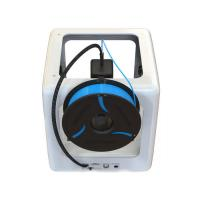 China Birthday Gift 3D Printer With One-key Operation on sale