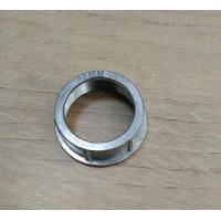 Wholesale 20mm - 50mm Zinc BS4568 Conduit Bushing Electrical Wiring Installation from china suppliers