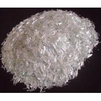 Wholesale Factory Directly Hot Sale Fiberglass Chopped Strand For Brake Pads from china suppliers