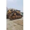 CAT D11T Bulldozer For Sale for sale