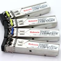 Buy cheap SFP-T / GBIC-T Transceivers from wholesalers