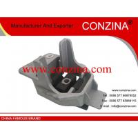 Wholesale Engine mounting lh use for Nubira 99- auto parts OEM 96292097 from china suppliers