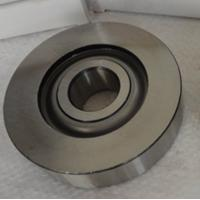 Wholesale TIMKEN&Fafnir P203RR3 Bearing for baler bearings used in agricultural machinery from china suppliers