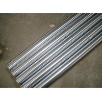 Best Construction Hard Chrome Plated Shaft Chrome Plating for Construction wholesale