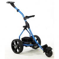 Wholesale 602D Amazing golf trolley from china suppliers