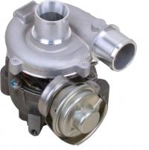 China Garret GT1749V 721164-5012 Turbo For ISUZU RAV 4 Diesel Engine Journal Bearing Turbocharger on sale