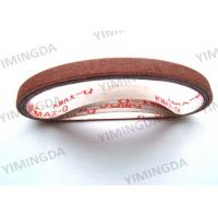 China Grinding Belt For Cutting Room / Sharpener Strip for Electric Clipper for sale