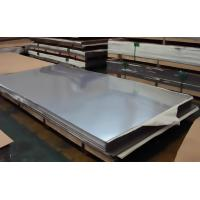 Wholesale Building Hot Dipped Galvanized Coil 0.3mm-1.0mm Thickness For Prepainted Steel Product from china suppliers